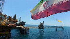 美國的制裁與伊朗的真相:制裁下的經濟瀕臨崩潰