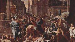 當疫情遇上戰爭:那些被疫情改寫的戰爭史