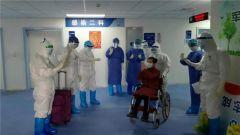 【一线抗疫群英谱】湖北省妇幼保健院光谷院区:用科技之光护佑生命