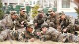 近日,陆军第76集团军某旅在做好疫情防控工作的同时,紧贴实战要求,从严从难组织军事训练,进一步增强官兵的体能素质和军事技能,夯实部队打赢基础。