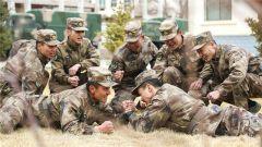 左手右手,能打仗就是好手!陆军第76集团军某旅创新模式练精兵