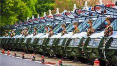 武警湖南總隊永州支隊嚴密組織開展車輛裝備檢修工作