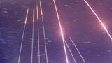 中国军视网本周的高清壁纸来了,马上收藏换屏保吧!(存图方法:长按图片-保存至手机)摄影:王杰 张杰 赵亚甍 陈浩 陈实一 董育铭 赵岩 吴忠涛 侯禹