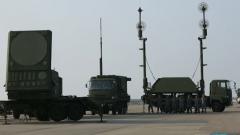 杜文龙:高端雷达低价卖 日本欲借对菲军售打开东南亚军火市场大门