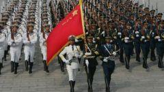 中央军委办公厅印发新修订的《军队社会团体管理工作规定》