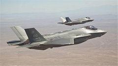 軍售交貨遲退款慢 盟友要向美國討說法