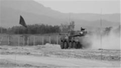 """陸軍第72集團軍某合成旅展開分層施訓 戰斗力邁入""""快車道"""""""
