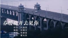 火箭军原创MV《春暖花开去见你》