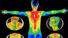 人体体温有着怎样的奥秘?