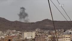 也门政府军打死25名胡塞武装人员
