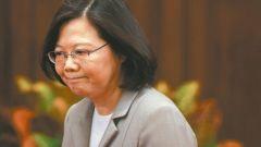 """军事专家:台湾借疫情""""打政治牌""""不利于台湾地区防疫形势"""