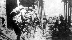 战史今日4月7日:台儿庄战役胜利结束