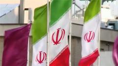 叶海林:伊朗抗疫取得阶段性成果 美欧失去和伊朗谈合作的机会