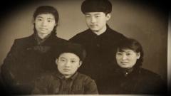 """离家工作被传""""叛变""""!刘光典家人的平静生活被彻底打破"""