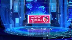"""王克勤:首创""""三大互助"""" 百面战旗留美名"""