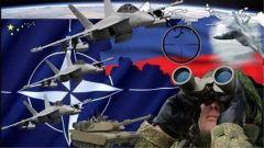 """李莉:成员国持续增多 北约正步步收紧围堵俄罗斯的""""网"""""""