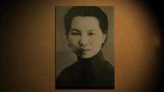 昔日战友叛变  朱枫藏身之处暴露不幸被捕