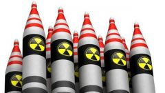 俄希望美尽快就延长《新削减战略武器条约》作出回应