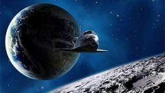 警惕美太空军进攻性武器