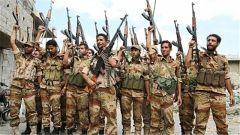 联合国欢迎多国联军宣布在也门单方面停火