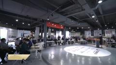云南昆明为退役军人搭建就业创业平台
