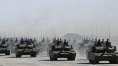 《中国人民解放军武器装备史》编纂工作启动