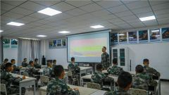 部队地方 线上线下 安全知识学习看这边!