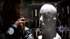 """""""易容术""""在电影世界里不断进化 现实中究竟存在吗?"""
