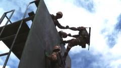 陆军第77集团军某旅:多课目连贯考核锤炼官兵打赢本领