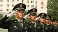 2020年军队硕士研究生招生复试录取工作展开