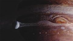 從科幻電影到科技裝備 跟著《流浪地球》探索未來科技
