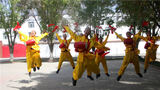 """""""五一""""小长假期间,武警新疆总队塔城支队广泛开展形式丰富多样、官兵喜闻乐见的文体活动,营造浓厚的节日氛围,让官兵们在军营里度过一个快乐难忘的假期。"""