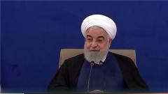 伊朗总统:取消对伊武器禁运是伊核协议的一部分
