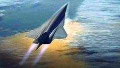 专家深度解读:为何美国计划首个高超声速武器部署陆军