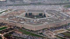 五角大楼:美军现役人员及其家属8000多人感染新冠病毒