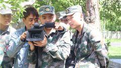 争当强军记录者!西藏军区川藏兵站部巴塘大站开展新闻骨干培训