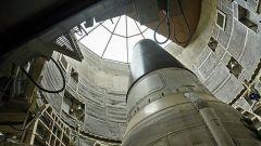 叶海林:德国立场摇摆不定 美在德部署核武器剑指俄罗斯