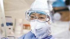 军事科学院积极开展抗疫期间心理服务工作