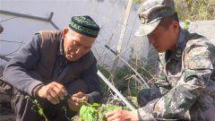 军队代表委员热议确保如期完成脱贫攻坚目标任务