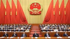 成绩来之不易 担当鼓舞世界——国际社会高度关注中国政府工作报告