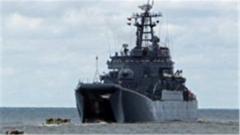 俄演习应对波兰核部署计划