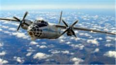 美国决定退出《开放天空条约》引发欧洲关切