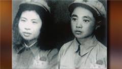不惧危险 抗战时期他和妻子成功送出220个情报