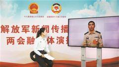 军队人大代表畅谈贯彻落实中央军委基层建设会议精神