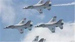 俄外交部抨击美国退出《开放天空条约》
