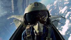 @全國的小朋友們!請查收一份來自海軍飛行員的特別禮物