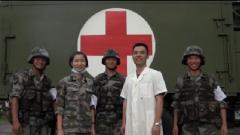 MV《不负韶华》:谨以此片向全体退出现役的官兵们致敬