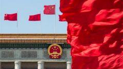 中央军委办公厅发出通知要求解放军和武警部队传达学习十三届全国人大三次会议精神