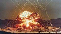 美或重啟核試驗 宋曉軍:用心險惡 美早就在做準備