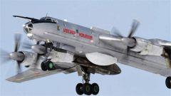 """宋晓军:俄公布图-142巡逻任务  欲在美大选后与美在军事上""""讨价还价"""""""